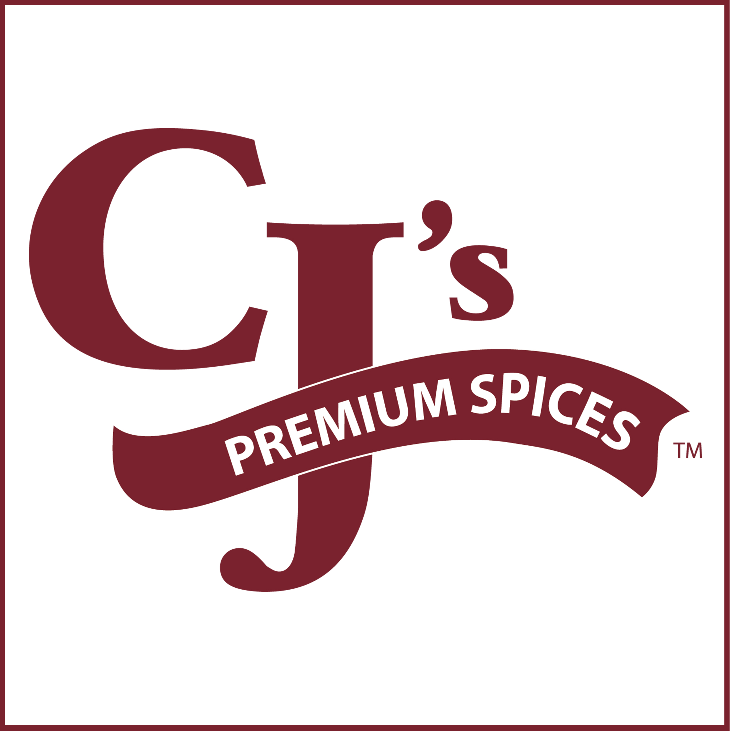 CJ's Premium Spices Corporate Video