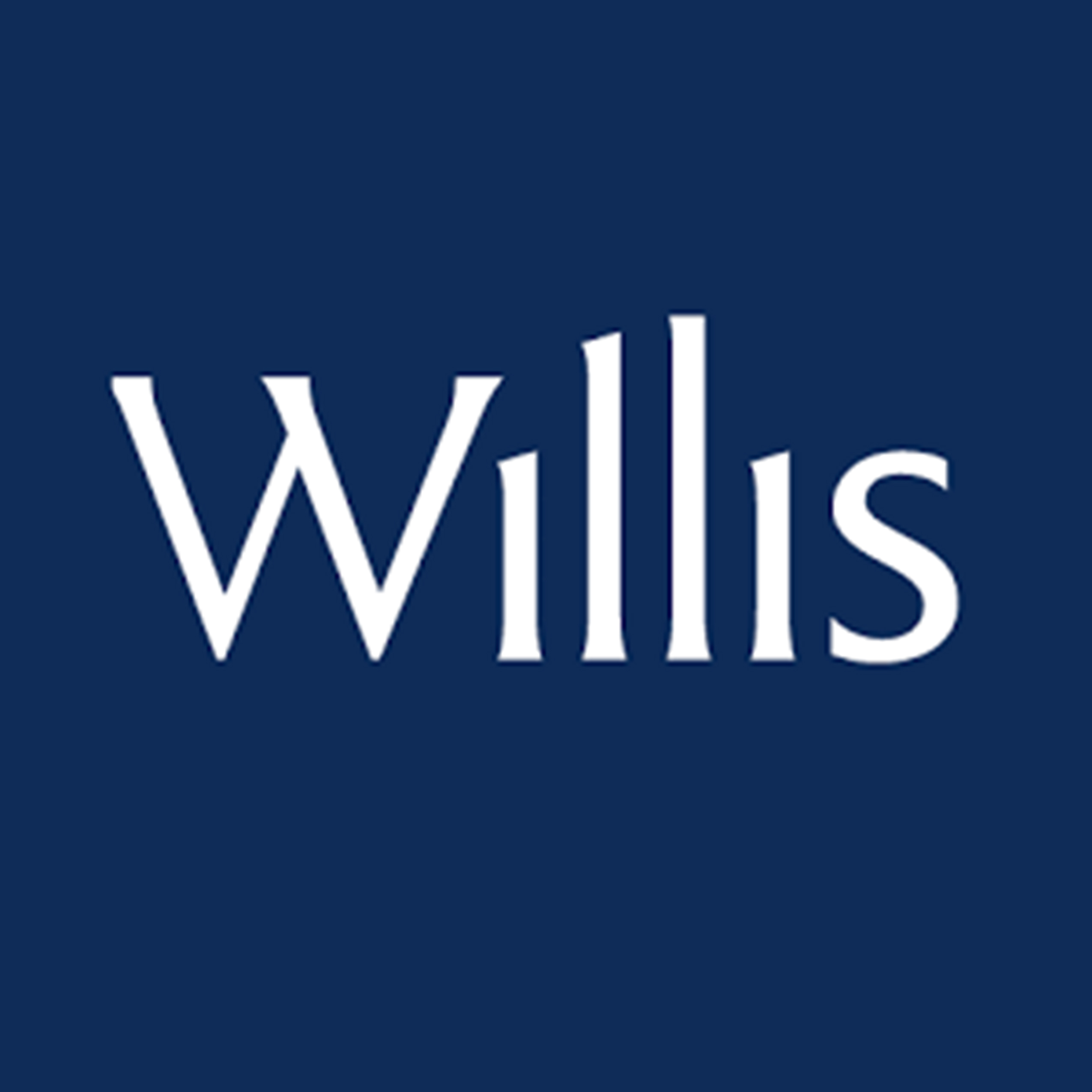 Willis Corporate Video Link