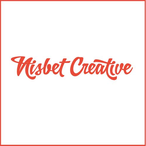 Nisbet Creative Branding and Design